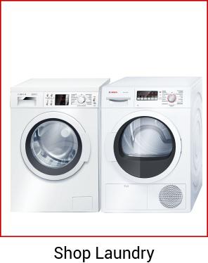 220Volt-Laundry.jpg