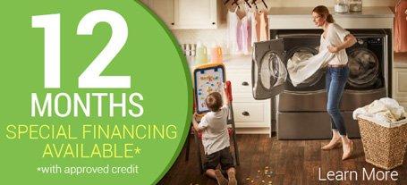 12-Month-Financing-3.jpg