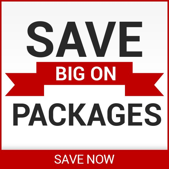 Save-On-Packages-3.jpg