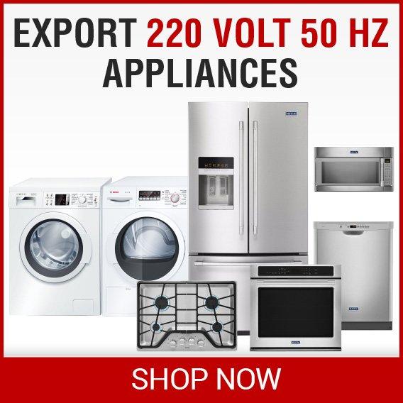 Shop-220-Volt-3.jpg