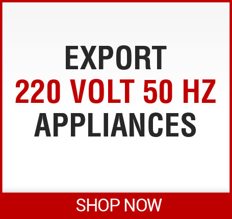 Shop-Export-220-Volt3.jpg