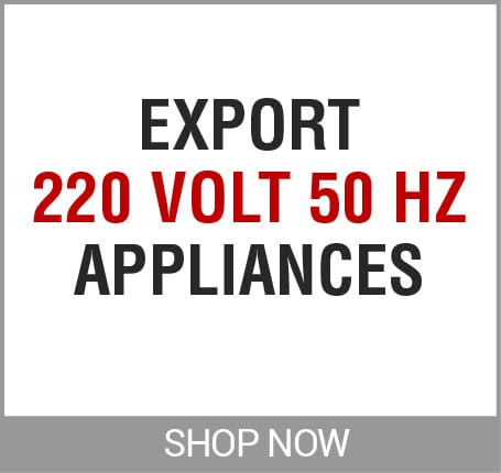 Shop-Export-220-VoltGrey.jpg