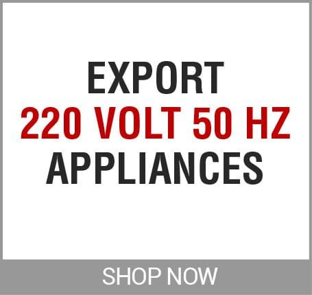 Shop-Export-220-VoltGrey.jpg