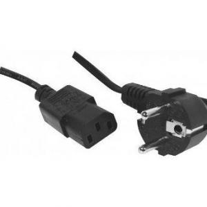 U-LineELECTRICAL CORD FOR ALL U-LINE 220 VOLT 50 HZ APPLIANCES