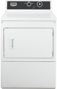 Maytag 220 VOLT 50 HZ ELECTRIC DRYER