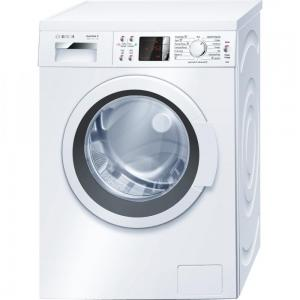 Bosch8 KG Maxx 60 CM Automatic Washing Machine