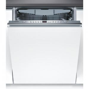 Bosch220 Volt 50 HZ Export Only 60 CM Fully Integrated Eurotub Dishwasher