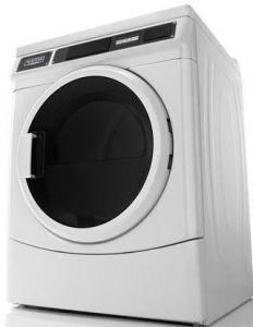 Maytag DRYER 220 VOLT 50 HZ