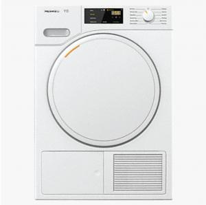 MieleT1 Classic heat-pump tumble dryer